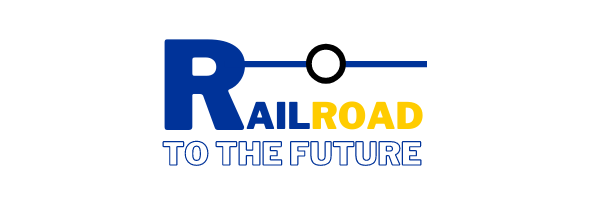 Railroad to the Future