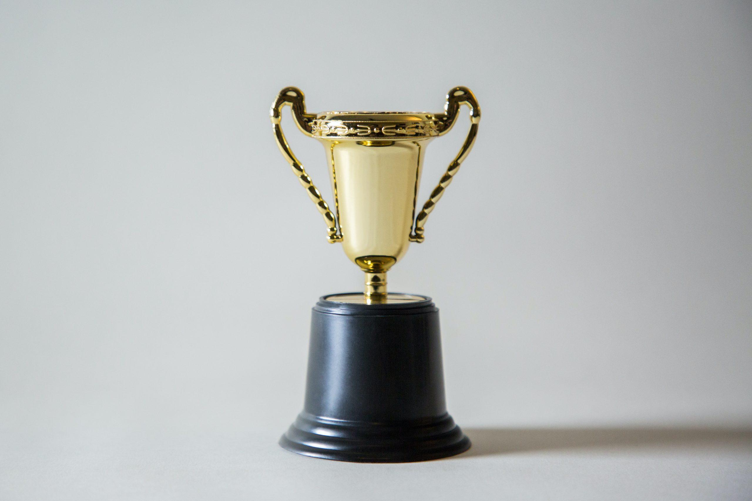 Wie verdient de Jan-Willem Bertens Trofee?