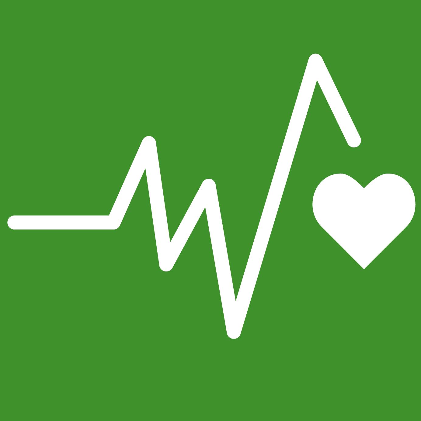 Vacature portefeuillehouder volksgezondheid, welzijn en sport