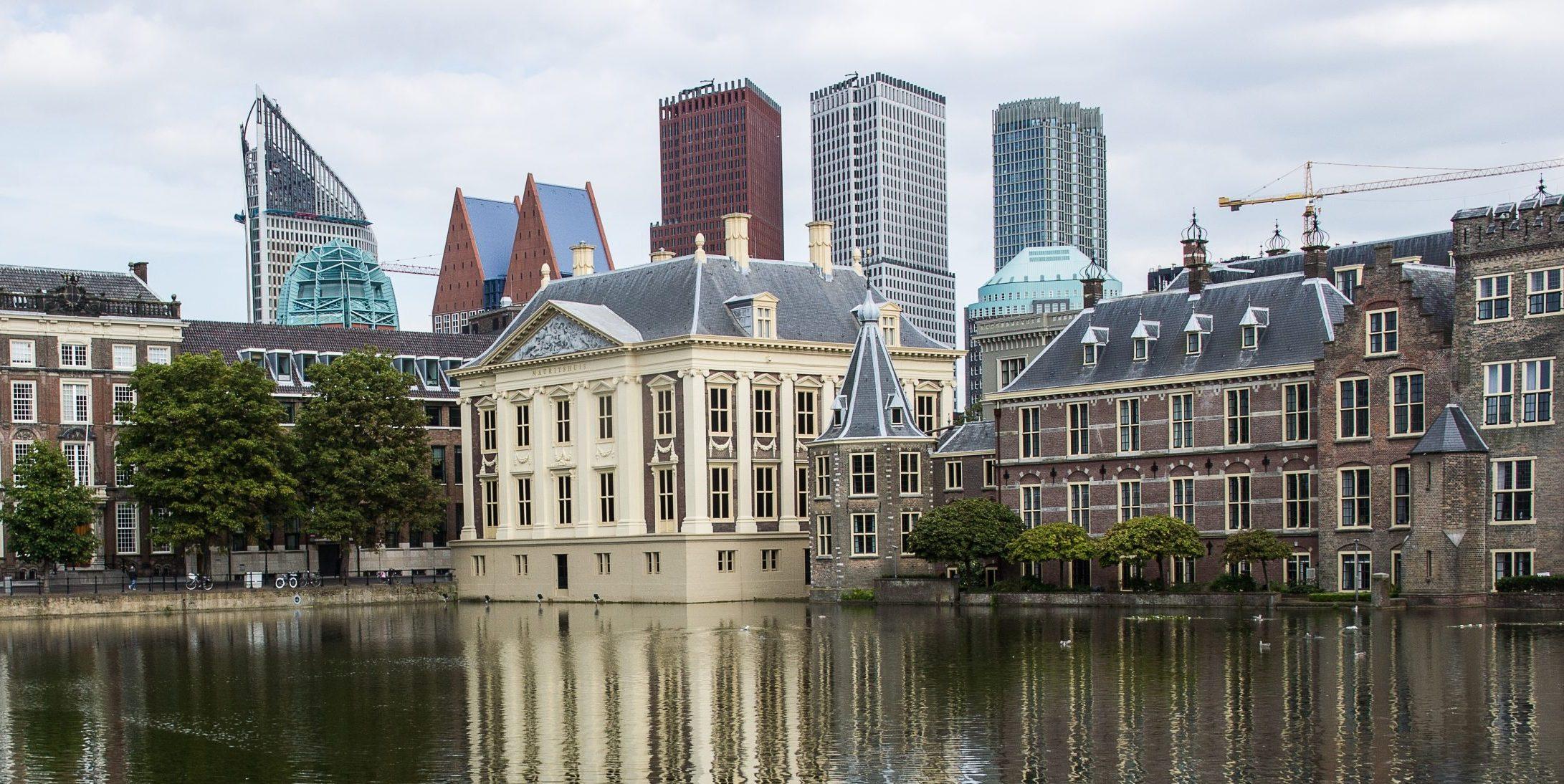 Den Haag (mooi he)