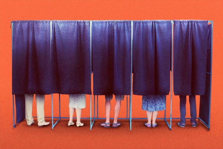 Jonge Democraten halen het referendum terug naar D66